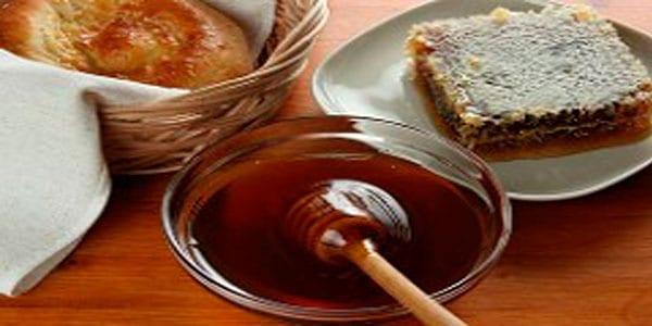 miel de mielatos