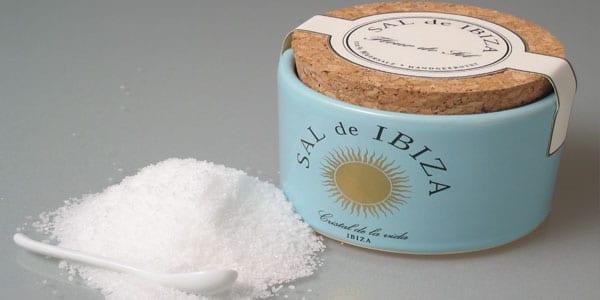 mitos de la sal