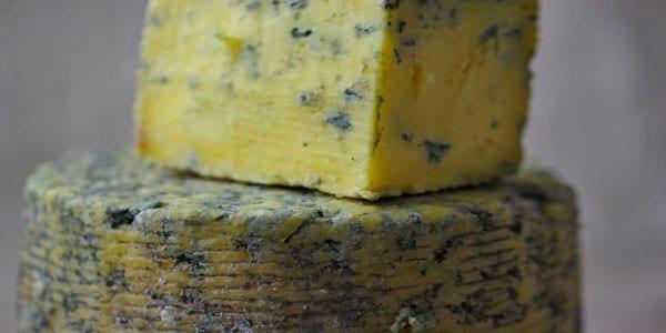 clasificación de los quesos