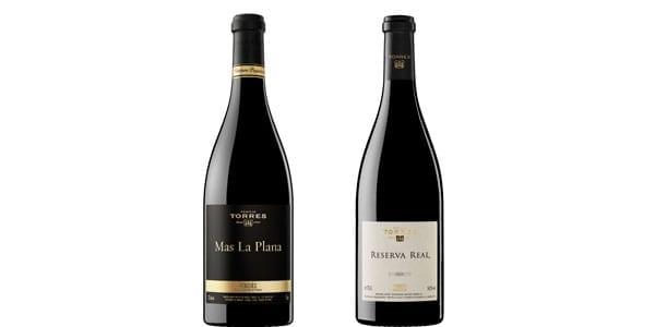 Decanter World Wine
