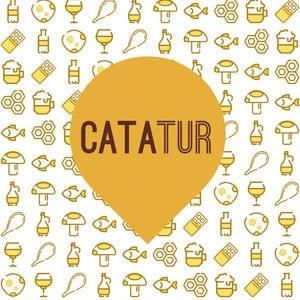 catatur italia