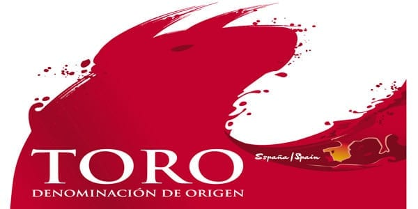 un 2019 récord DO Toro