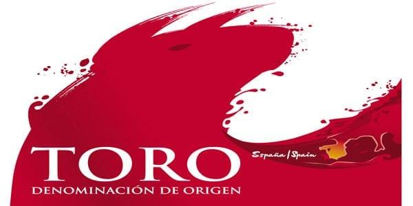 um recorde DO Toro 2019