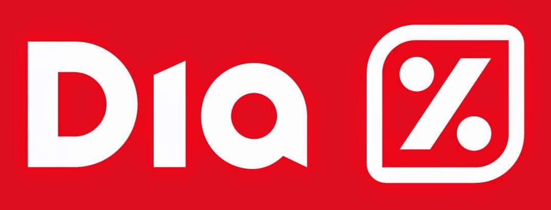 Logo DIA