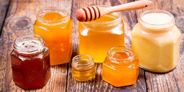 nueva norma para la miel salvaxe curiosidades la mielería