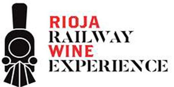 RIOJA RAILWAY