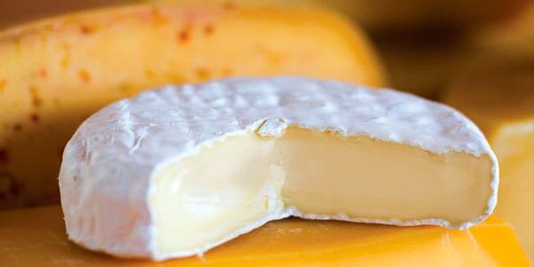 Buenos Aires tem queijo