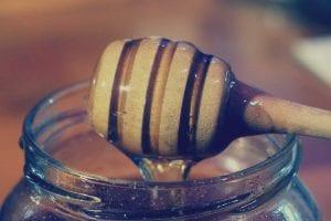 LIQUAM para una miel más saludable