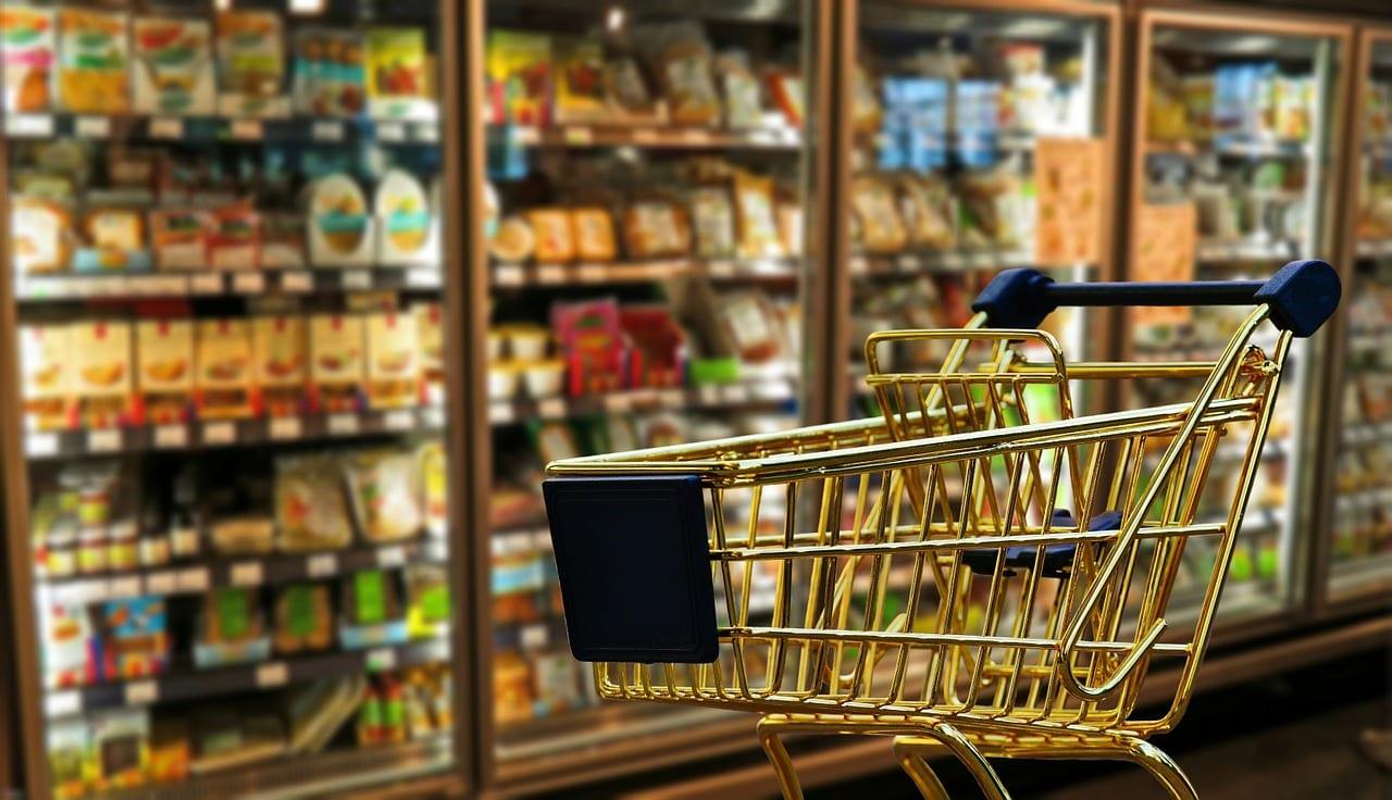 app El CoCo inteligencia nutricional