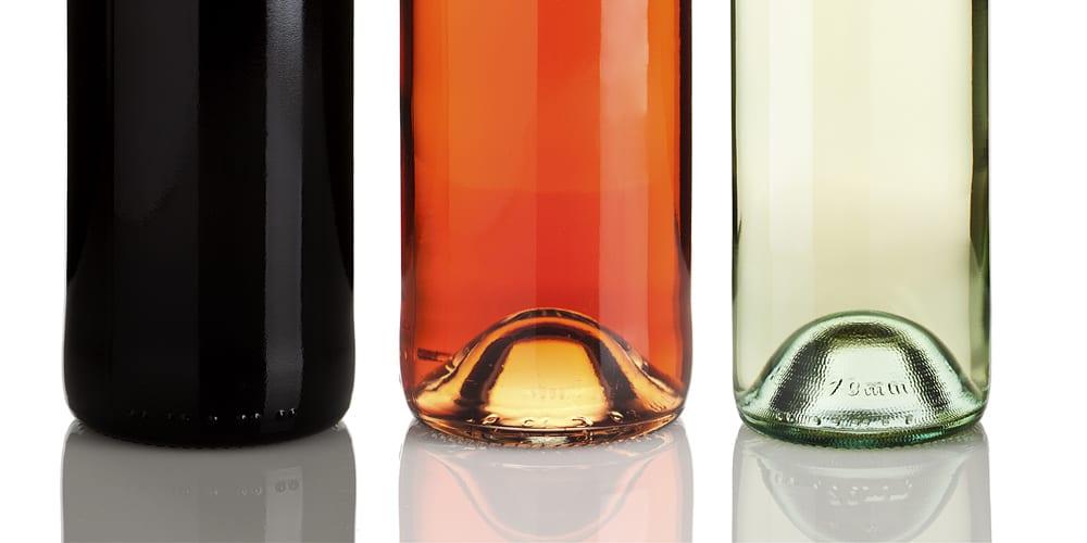 fraude con vinos DO Bierzo