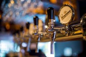 beermad 2019 en Madrid cervezas