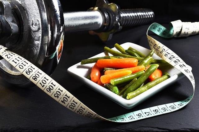 melhores dietas e operação de biquínis