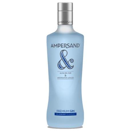 Ampersand Premium Gin