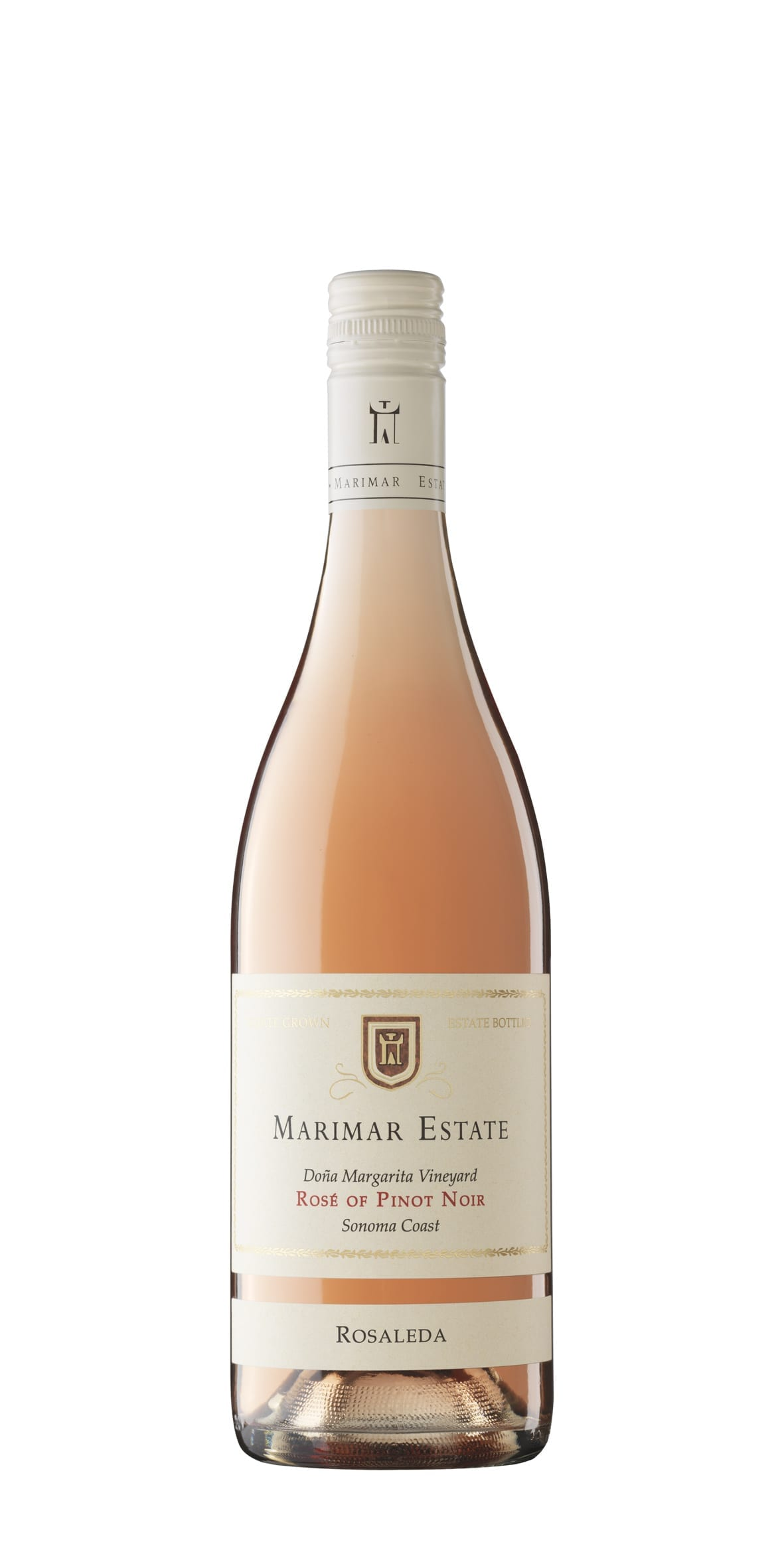 Marimar Torres vino rosado