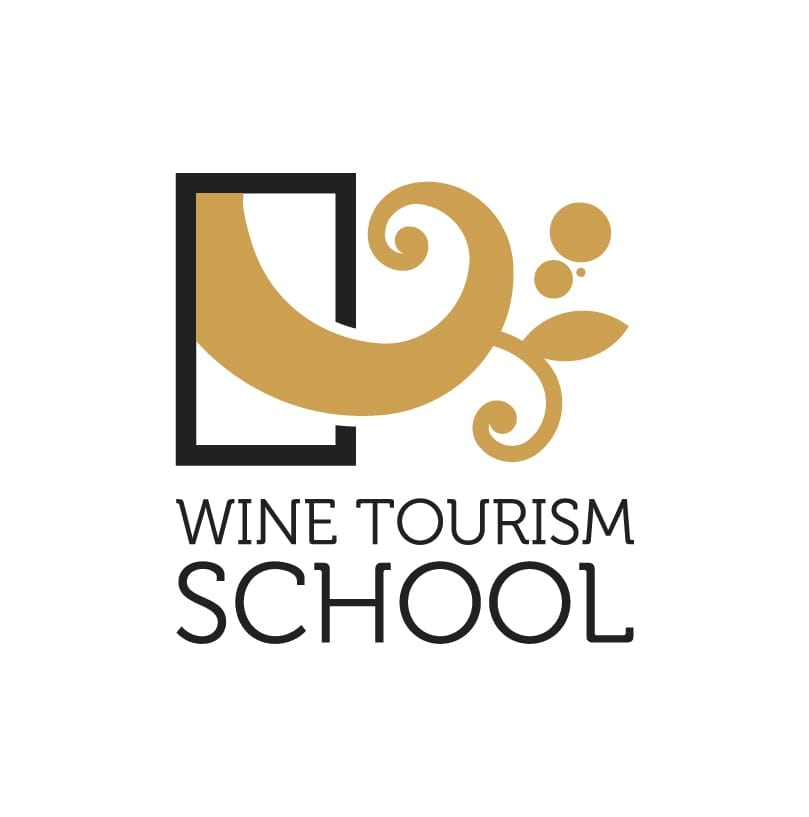 Wine Tourism School