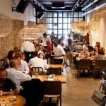 Restaurante Xavier Pellicer