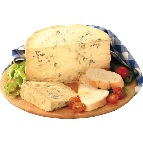 cómo acompañar una tabla de quesos stilton