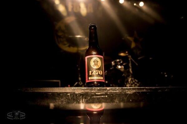 cerveza docesetenta