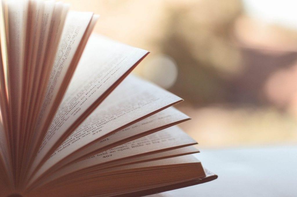 livros de receitas sem receitas