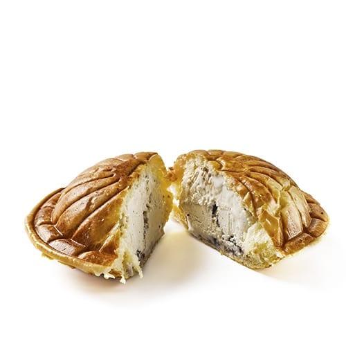 panet helados Rocambolesc