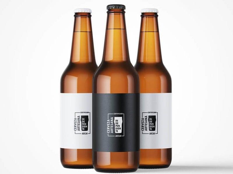 compra cervezas artesanas