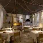 Las Tortillas de Gabino restaurante