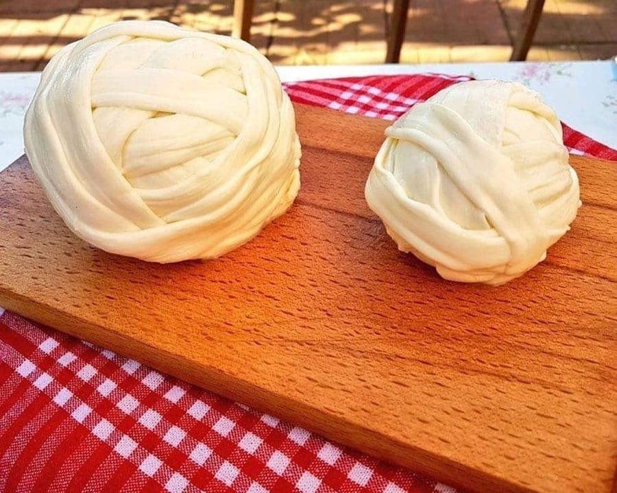 mejores quesos latinoamericanos