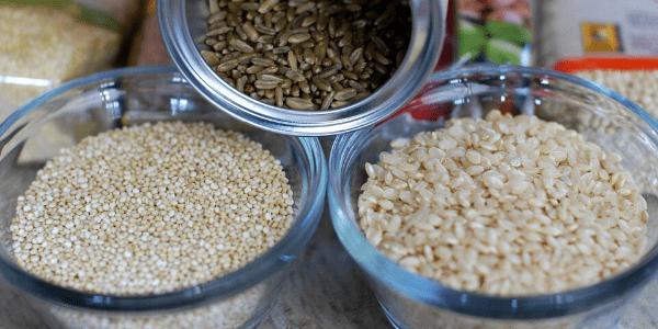 lo que debes saber sobre el arroz
