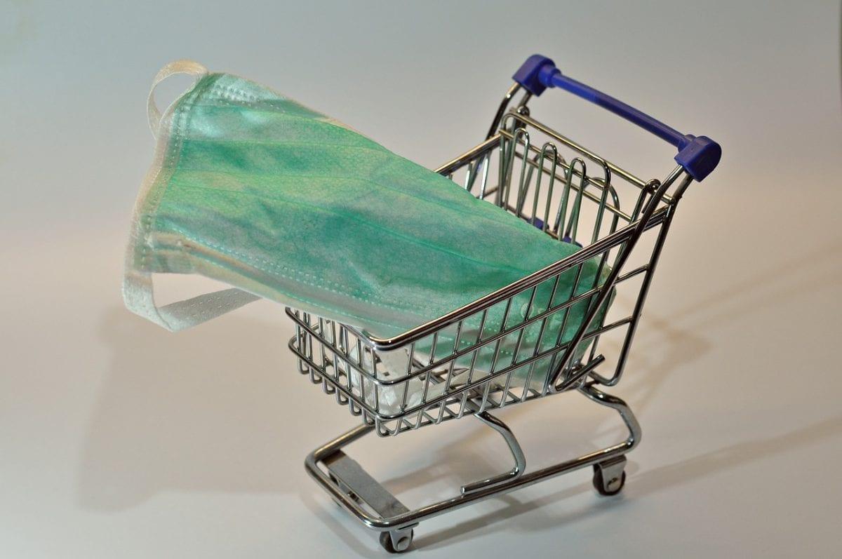 el nuevo consumidor