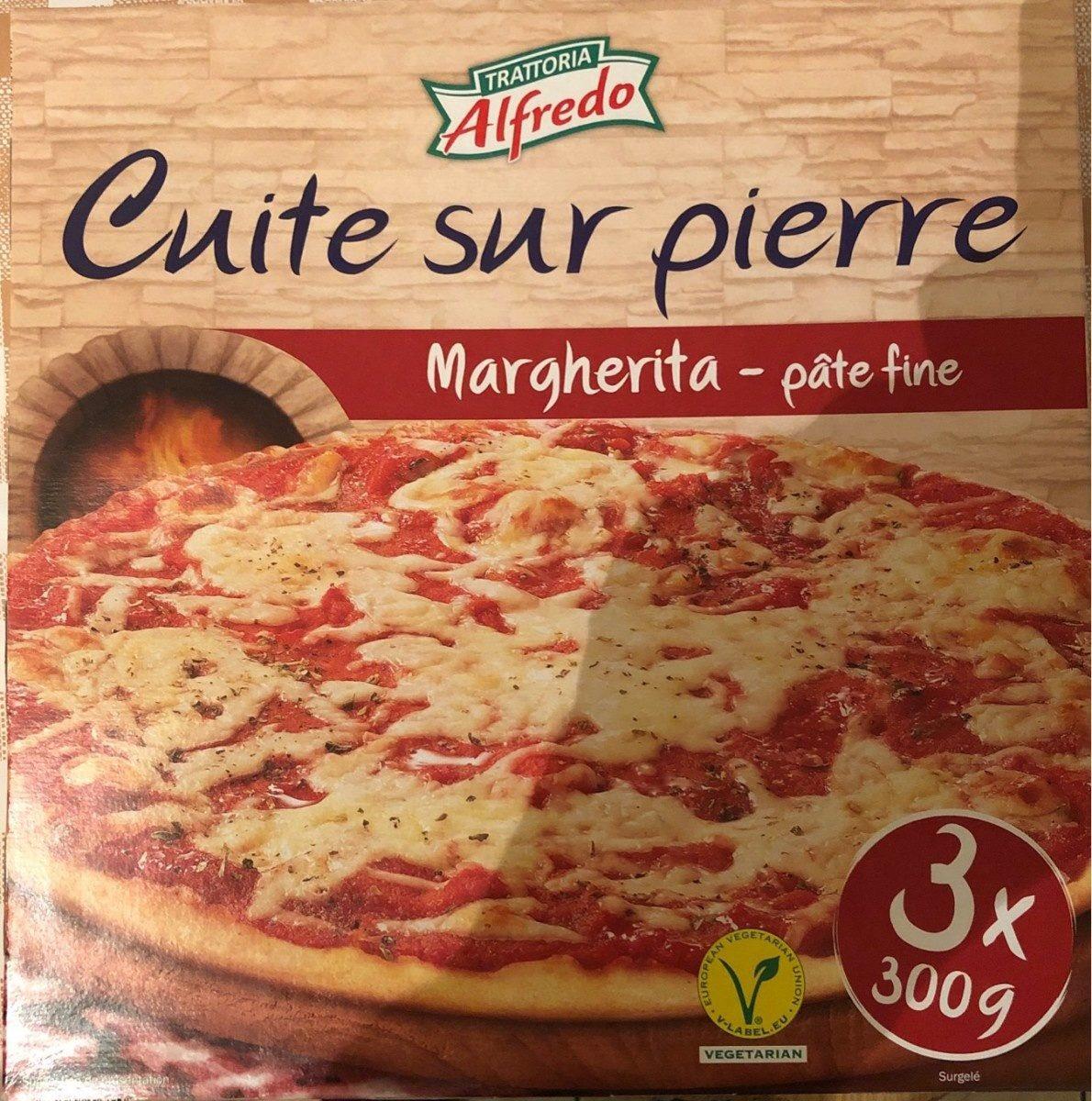 las mejores pizzas de Lidl