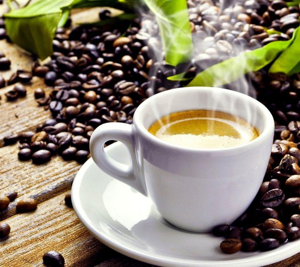 café sem cápsulas Incapto Coffee