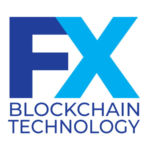 logo FoodXain