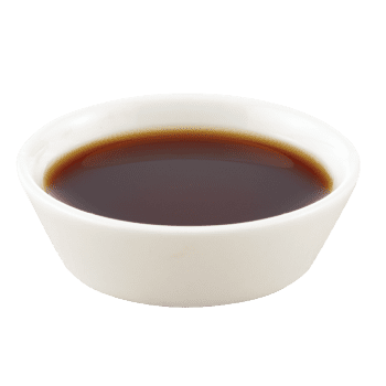 salsa ponzu