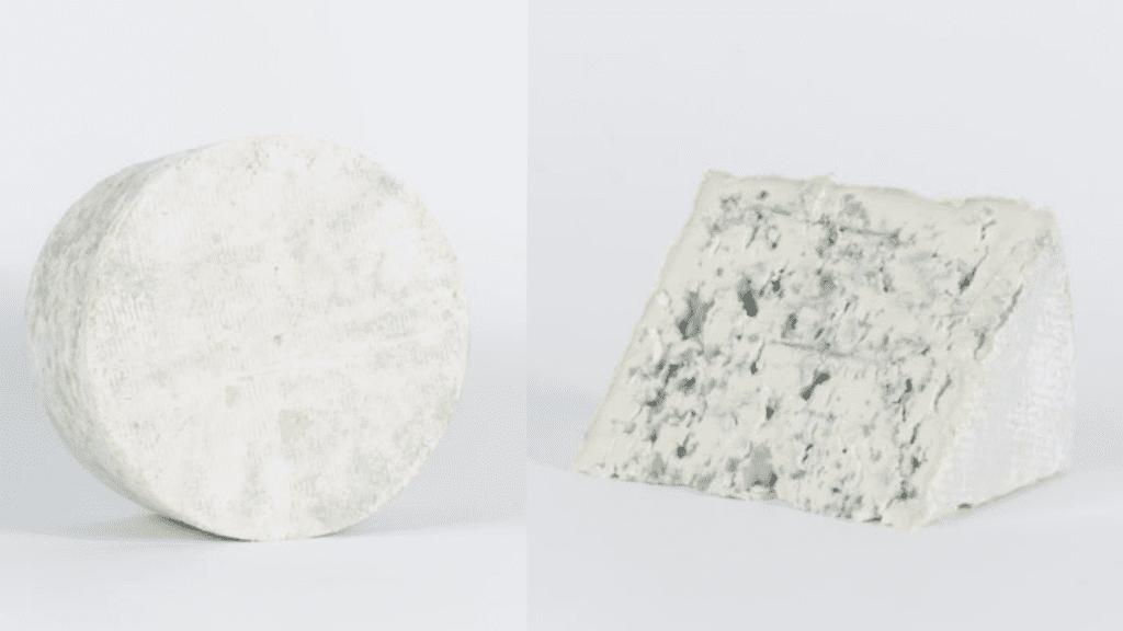 queso de valdeón