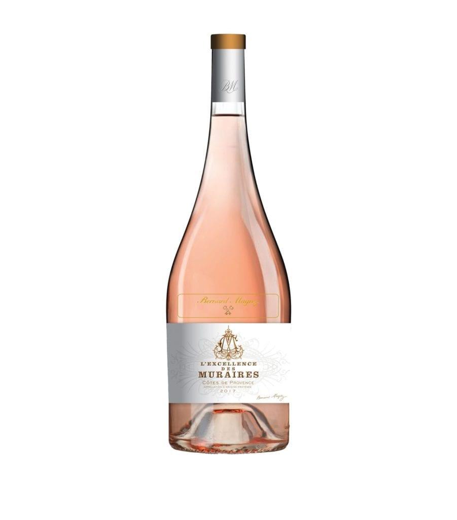 Melhores vinhos Carrefour