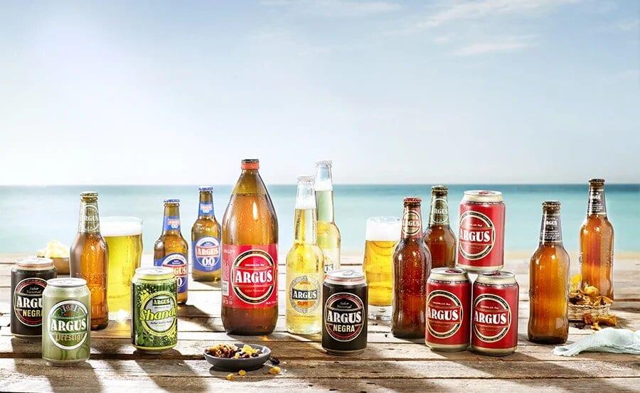 mejores cervezas de Lidl