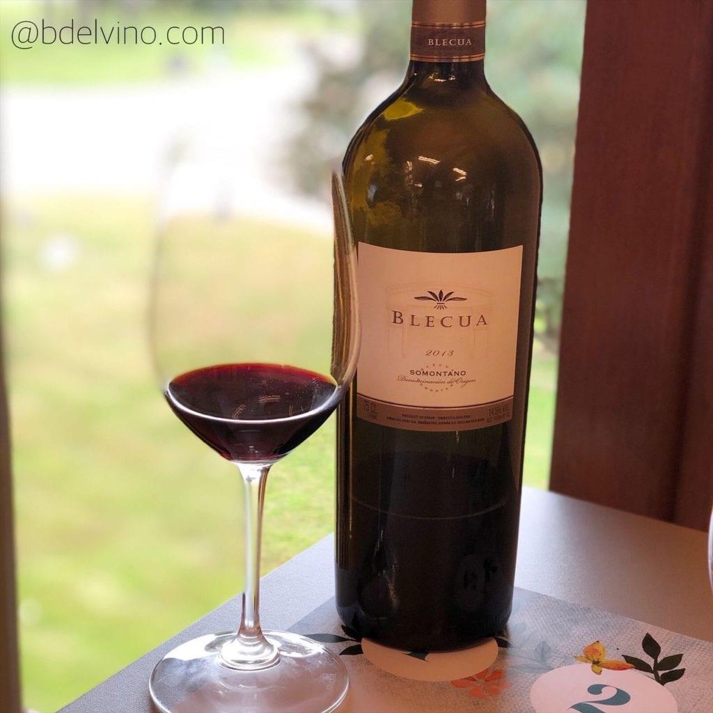 Melhores vinhos Crrefour