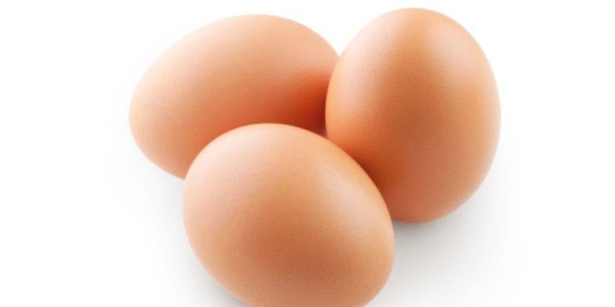 Qué huevos son mejores