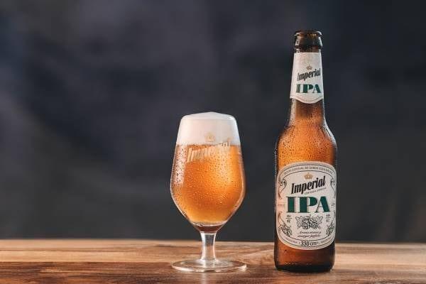 Guia para emparelhar cervejas
