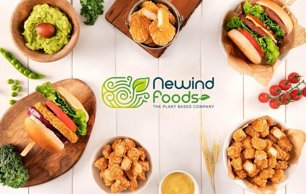 NeWind Foods