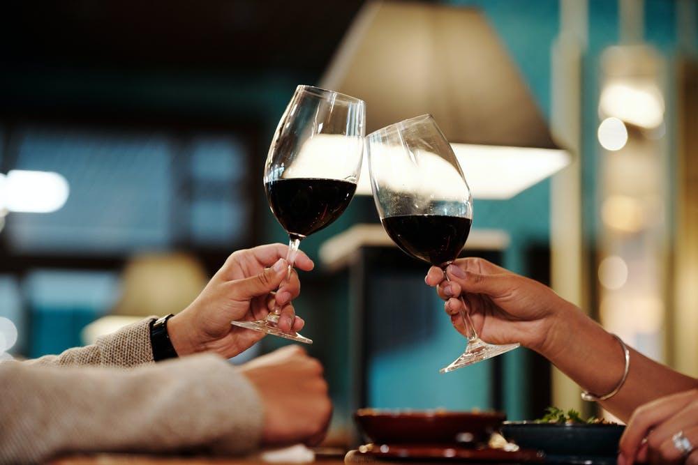 vinos desalcoholizados