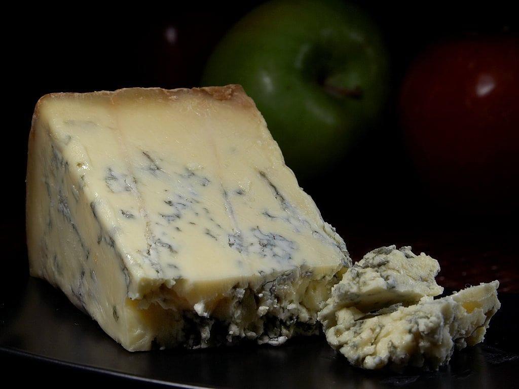 mejores quesos azules del mercado