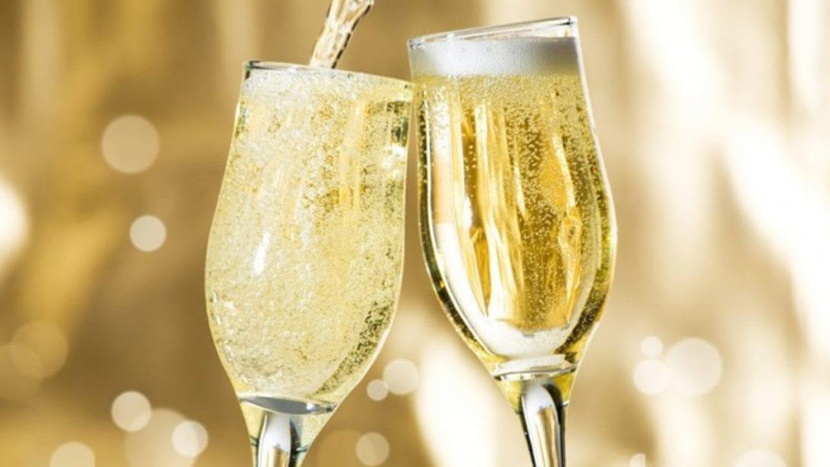 Por qué triunfa el vino Prosecco