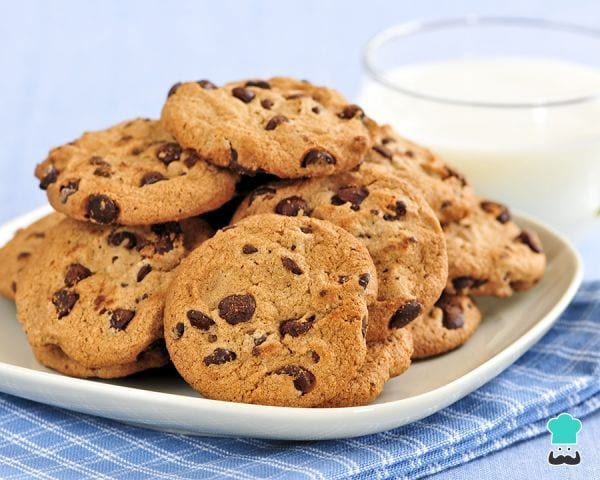 Os biscoitos mais saudáveis do mercado