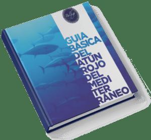 atún rojo del Mediterráneo