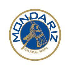 aguas de Mondariz