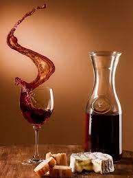 Mejores vinos de 2020